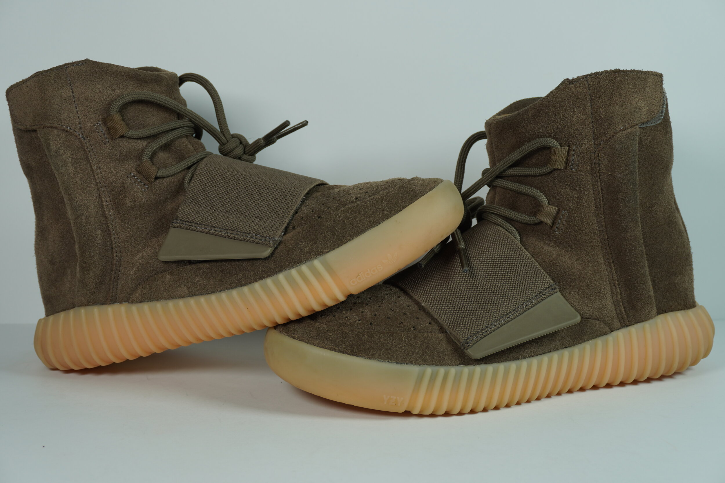adidas yeezy size 6