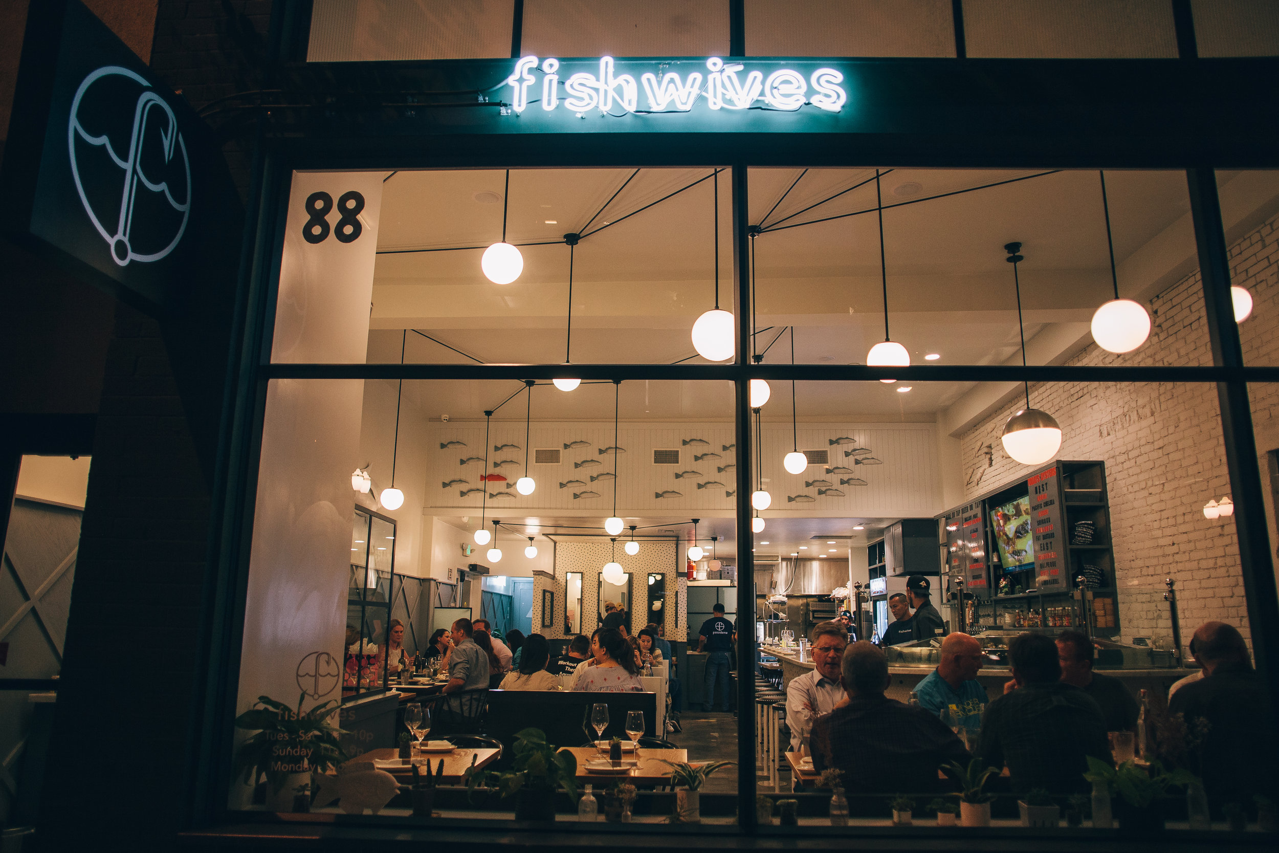 fishwives_pasadena (13).jpg