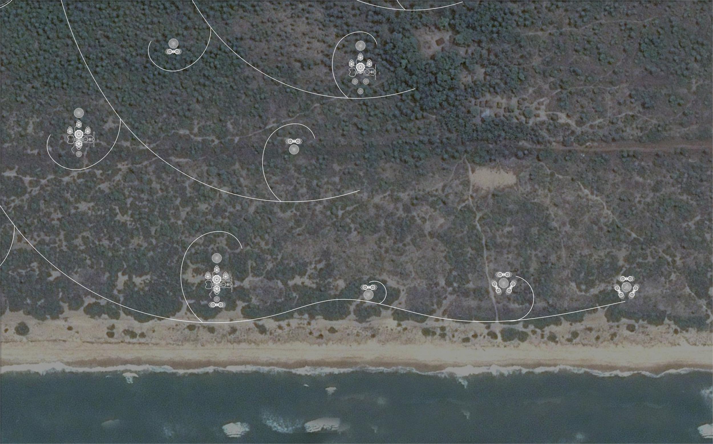 samples beach development 2-Model.jpg