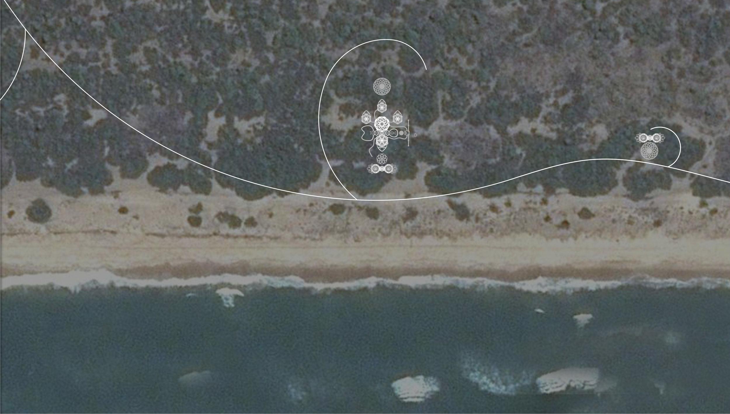 samples beach development 2-Model 2.jpg