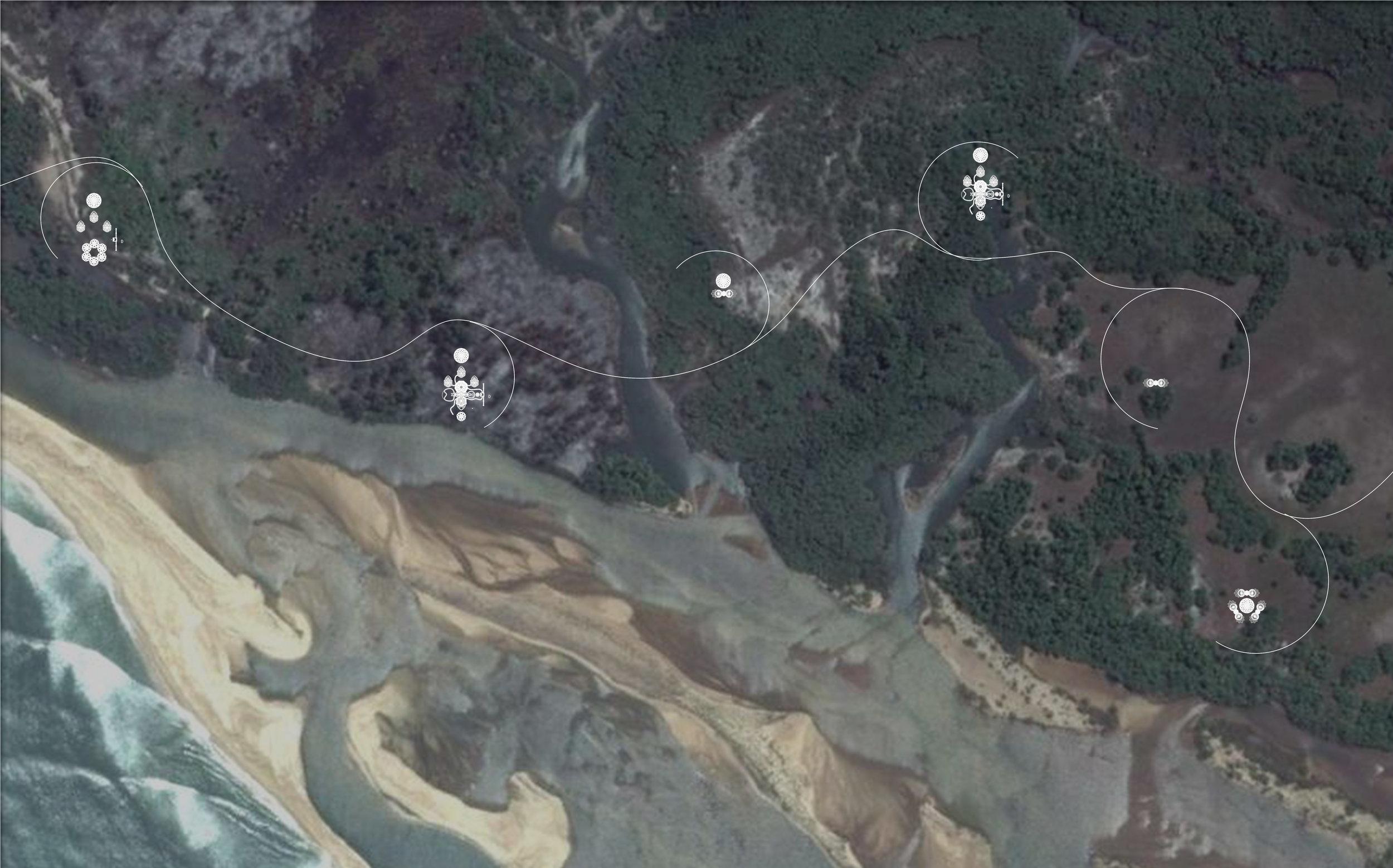 samples beach development-Model.jpg