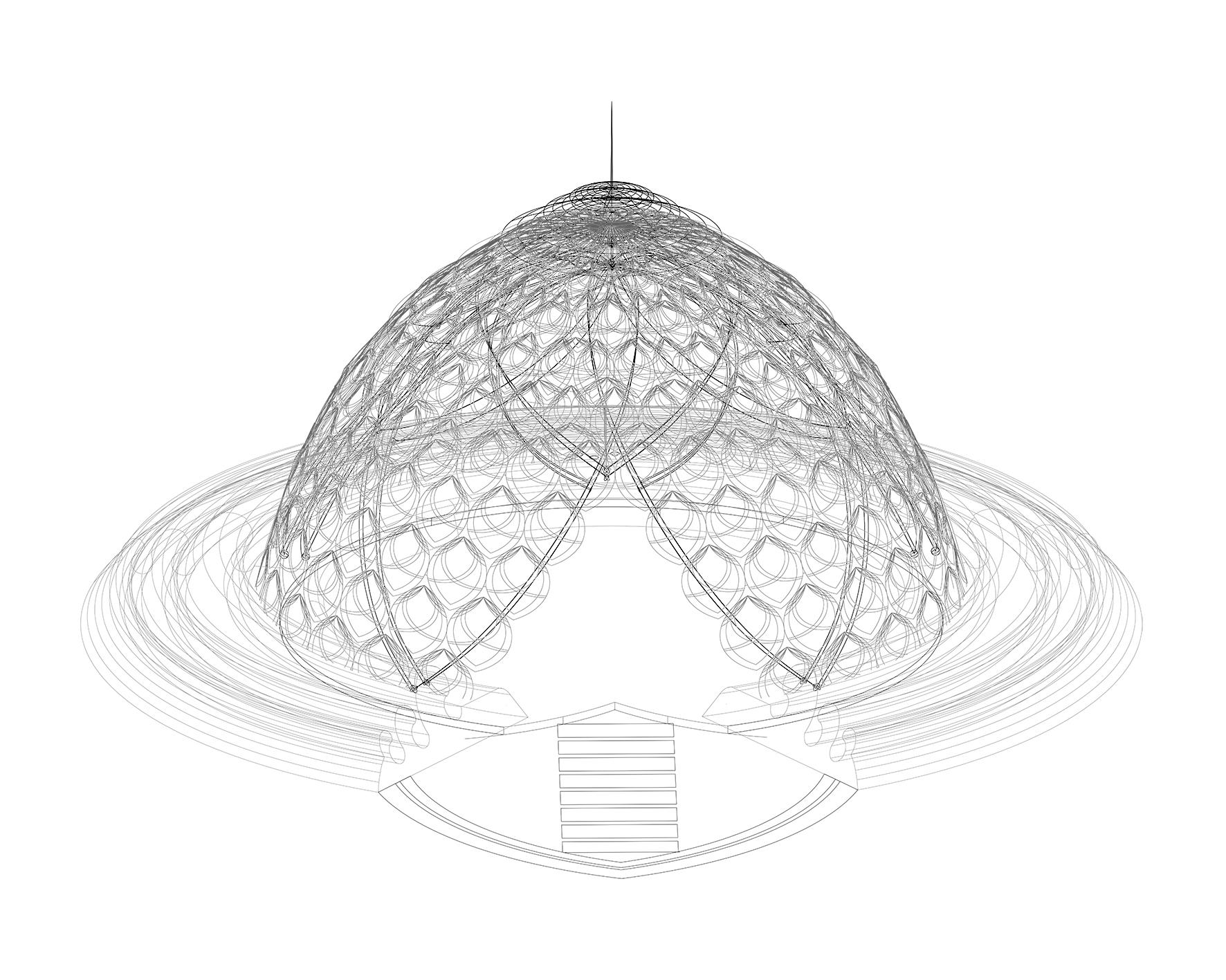 R&D lab new desing 3.3 RINO.cad 6 copy.jpg