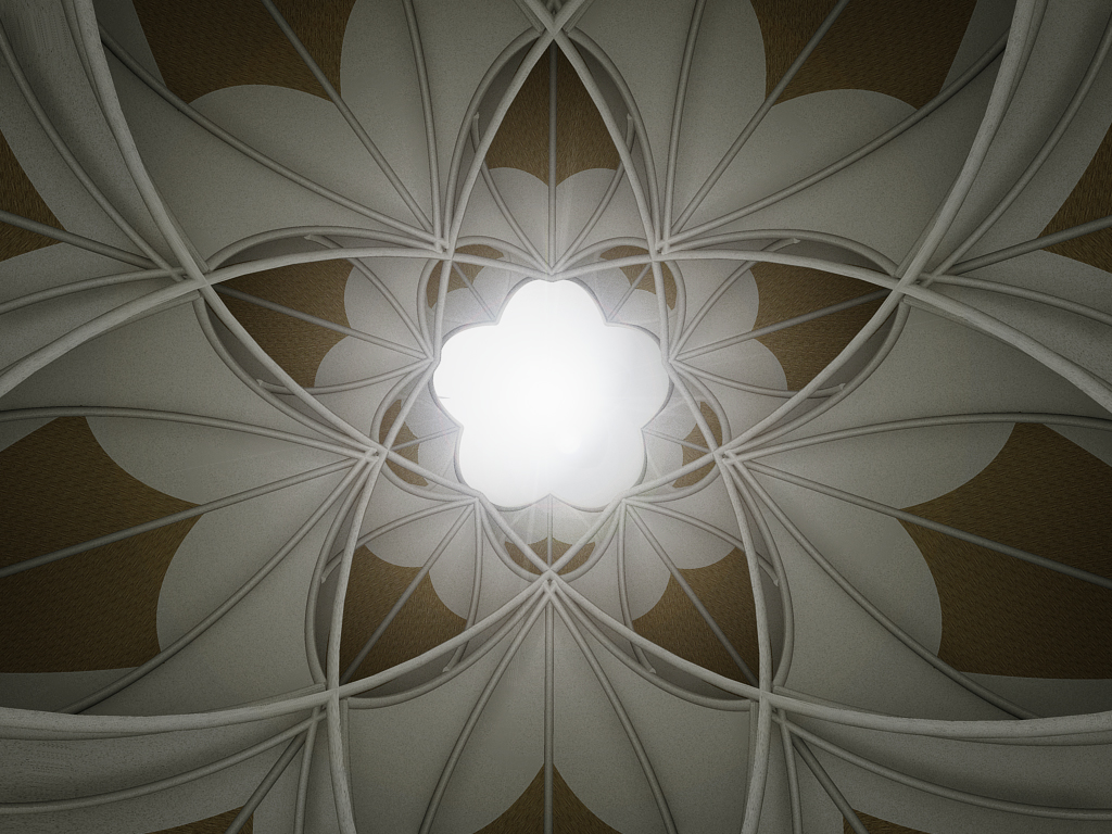 temple ,university ,phi (1).jpg
