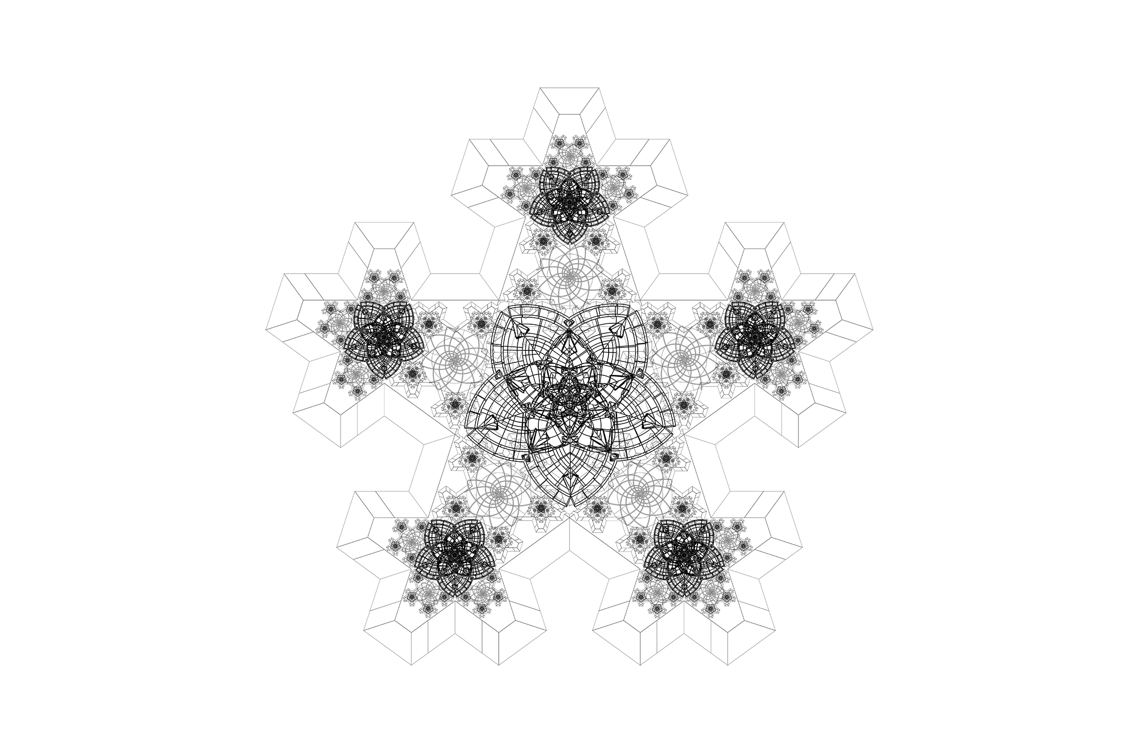 TEMPLE 13 .def 3D PRINT..jpg