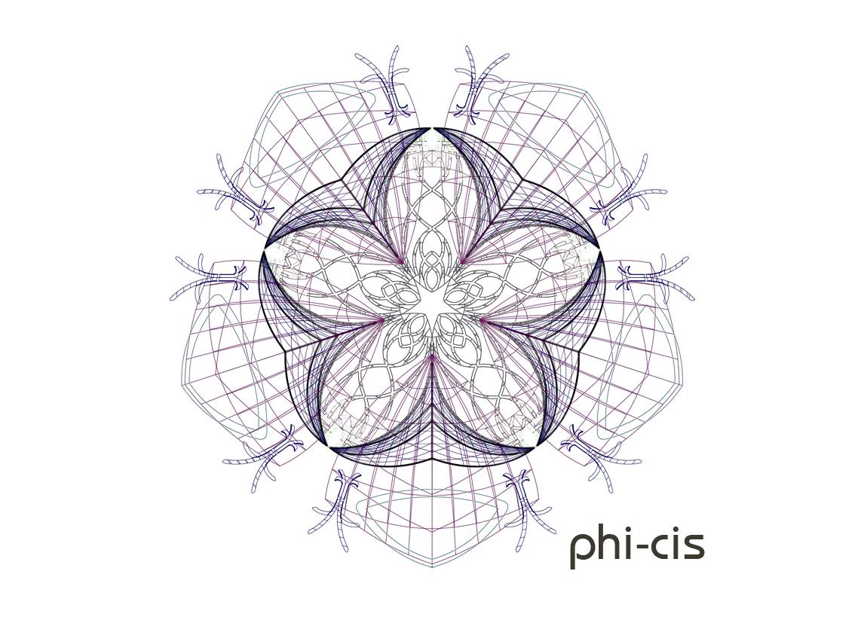 PHI-CIS .jpg