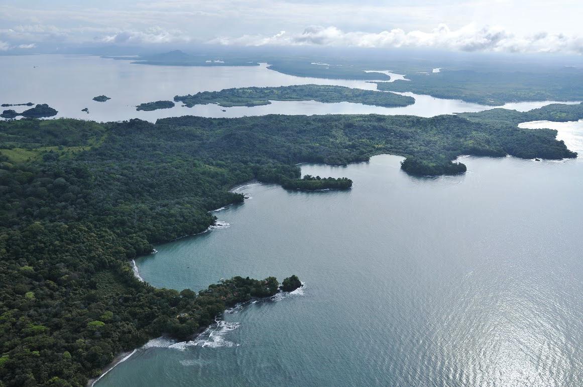 Arcotu-isla_brava0213 arial pic.jpg