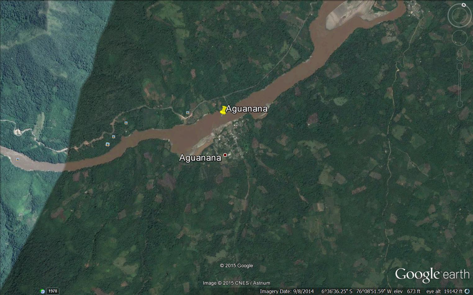 map..peru 2.jpg