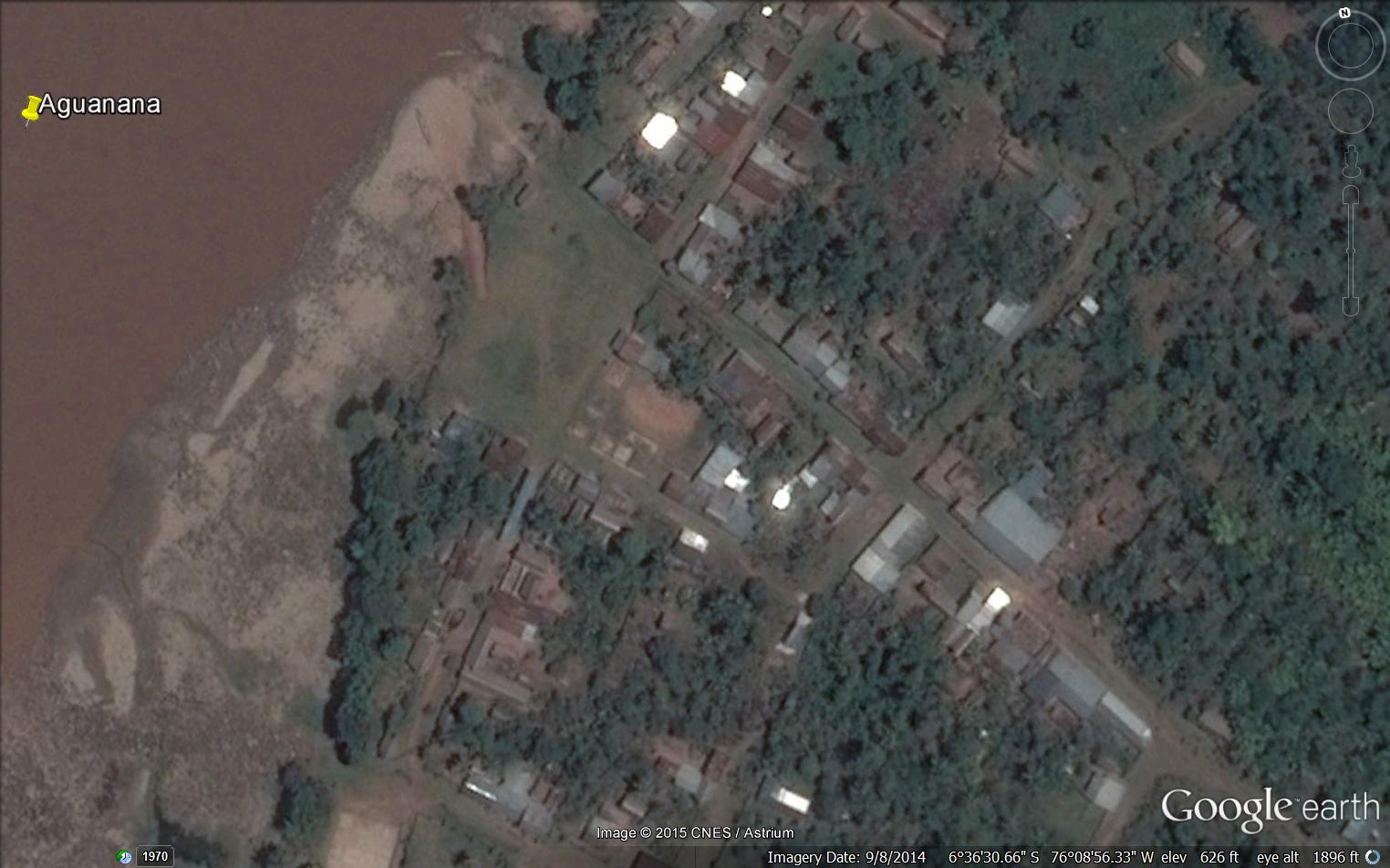 map..peru.jpg
