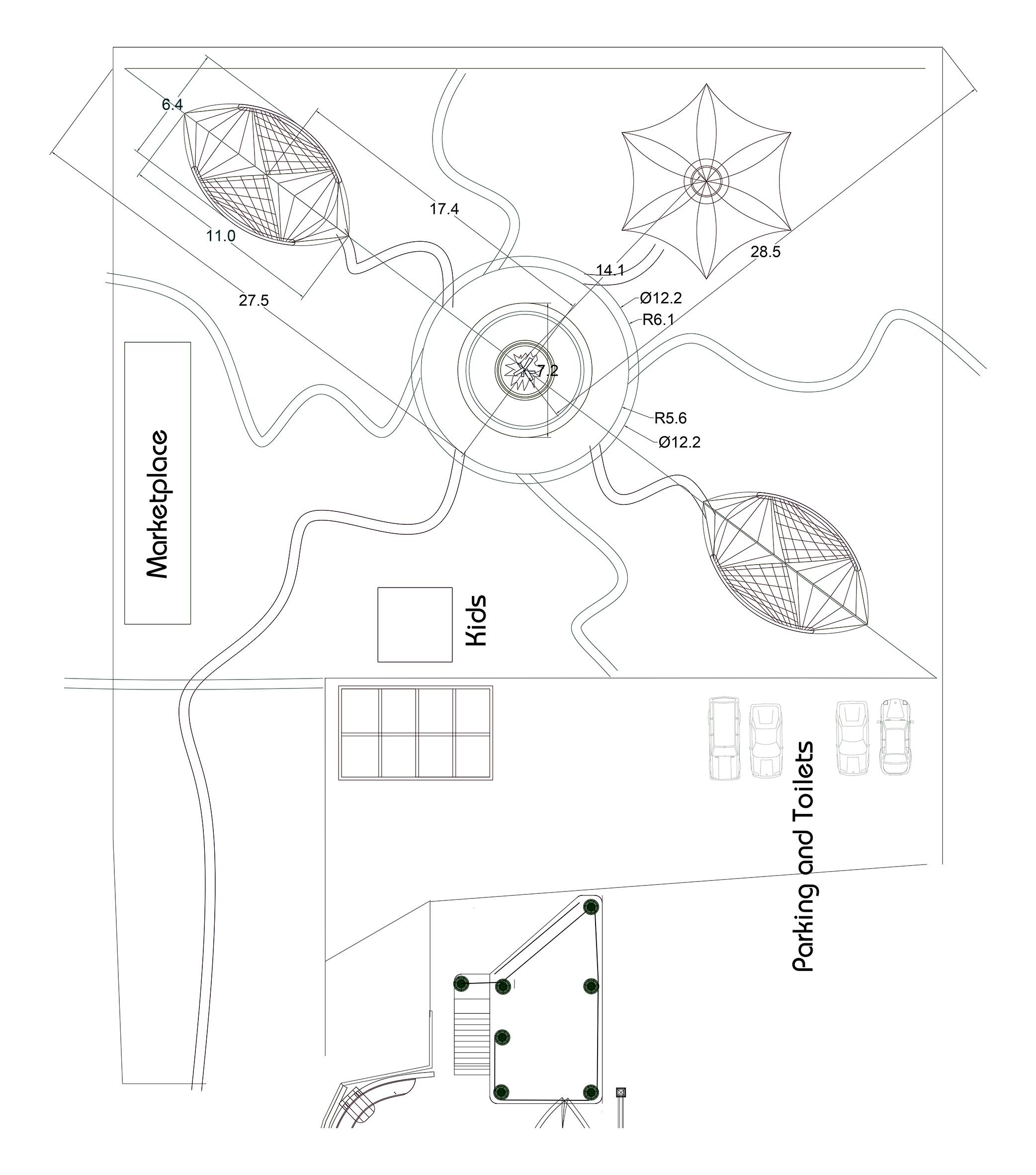 MAP FESTIVAL v6-Model.jpg