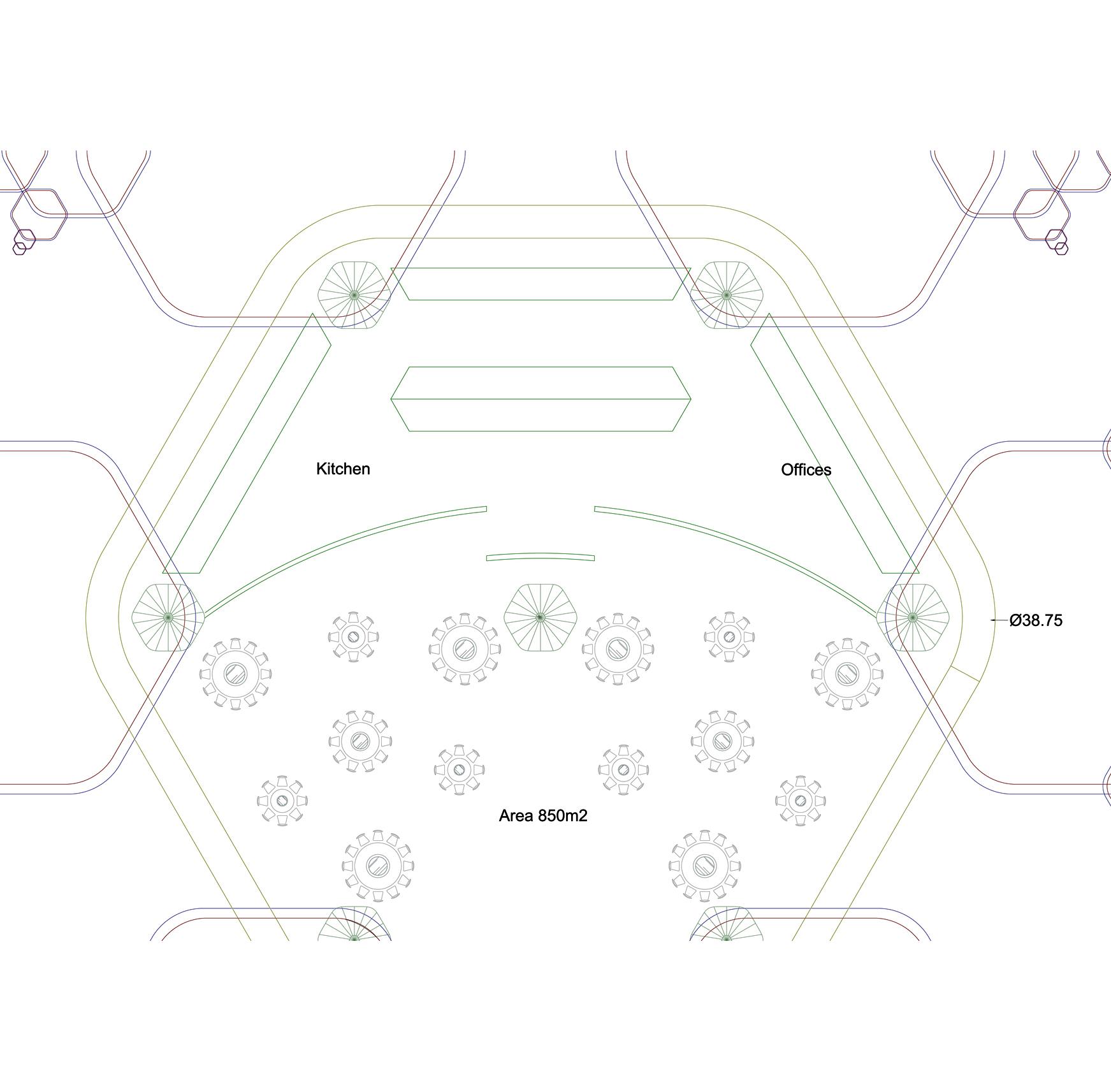 Master plan NEF (2).jpg