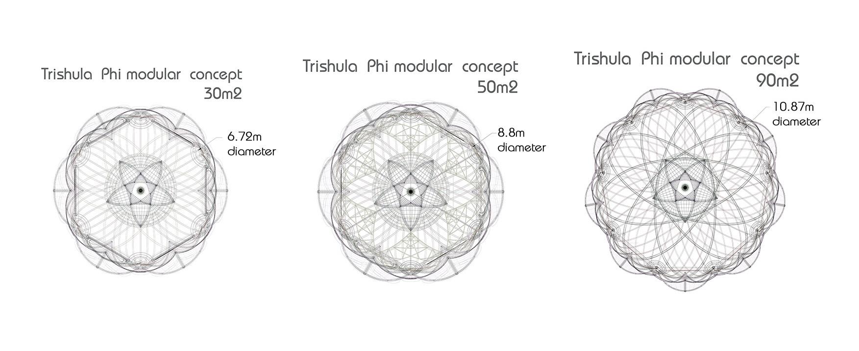 presentation THE 3 TRISHULAS 8.jpg