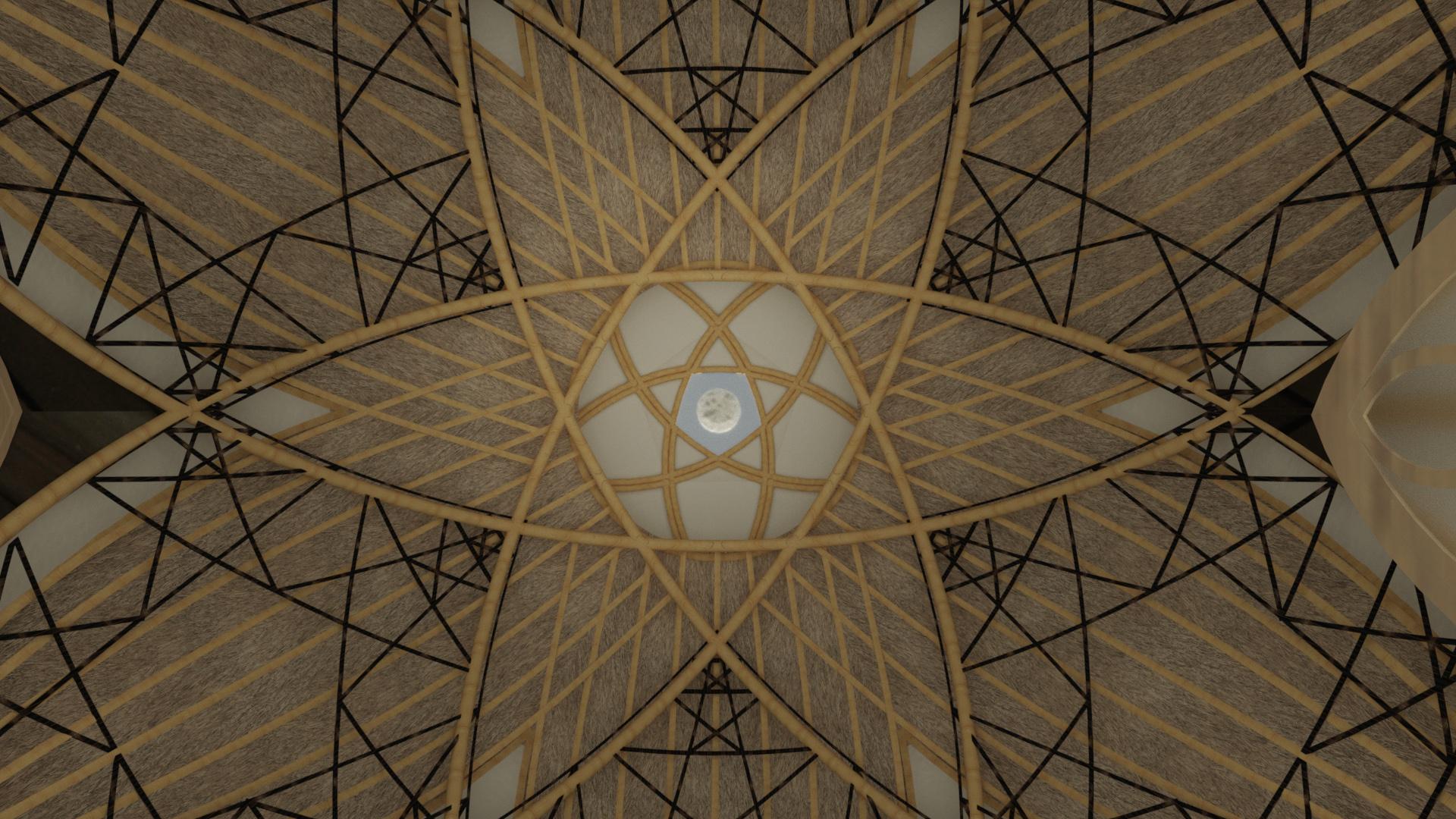 TRISHULA DOME 50m2 small foot 4.jpg