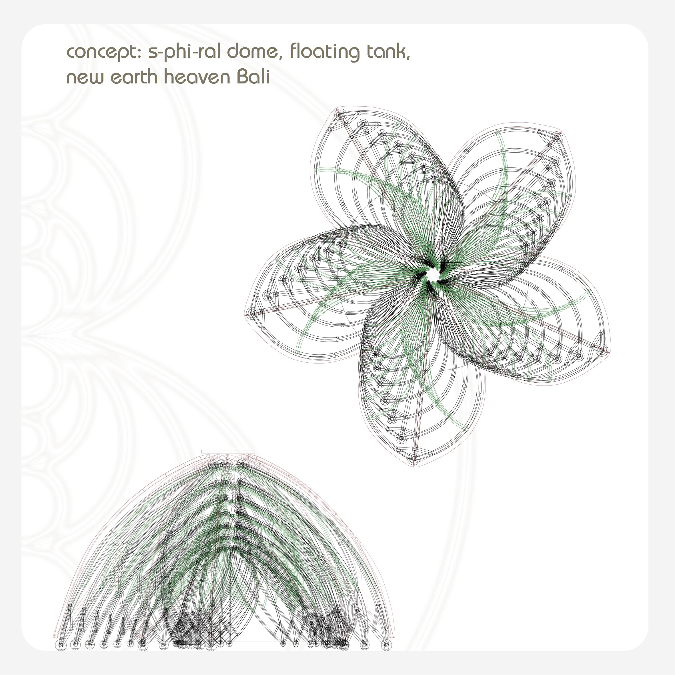 s-piral-al dome.jpg