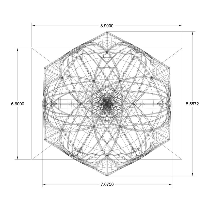 C2 (3).jpg