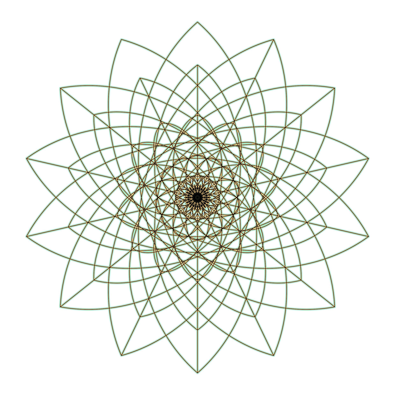 13_dimensional lotus-Model copy.jpg