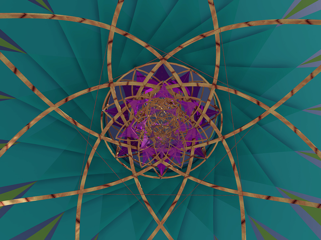 13 d lotus.jpg