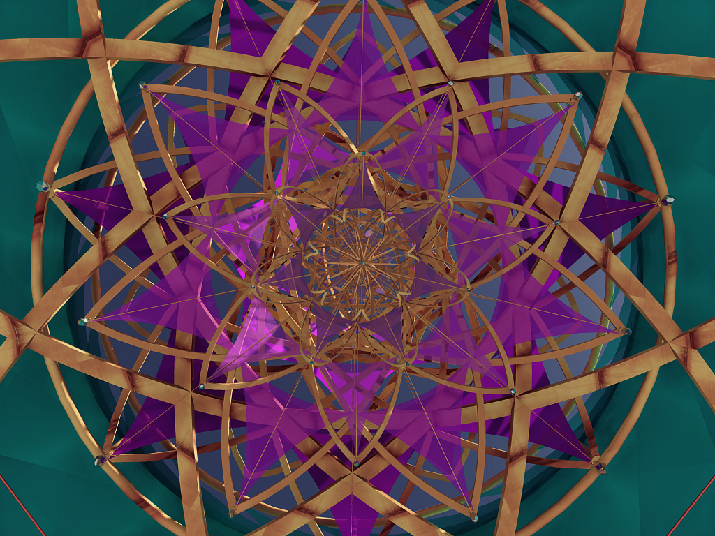 13d lotus.jpg