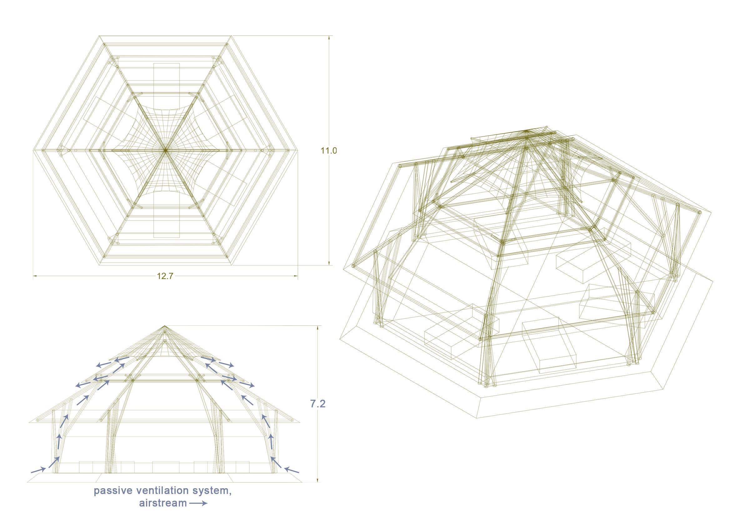 medidads pagoda colmena copy.jpg