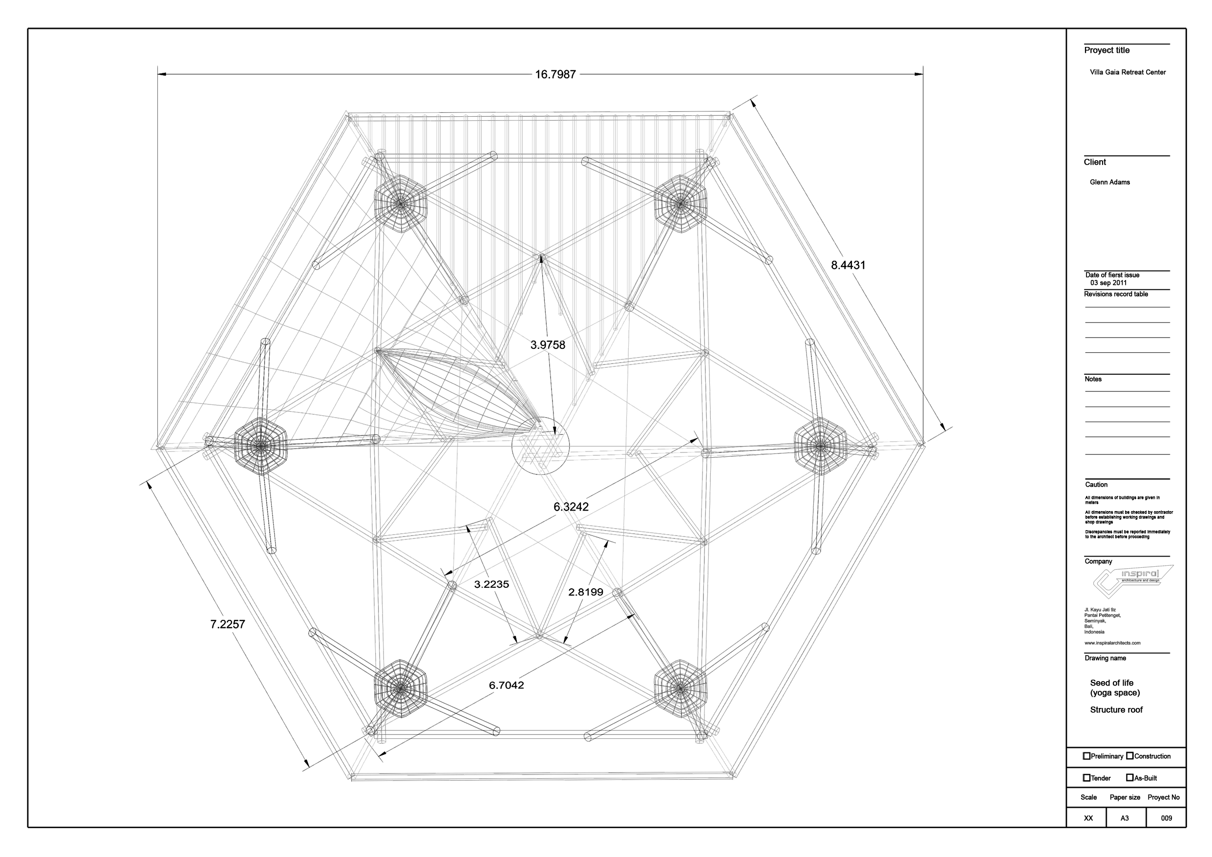 10 seed of life (yoga space)structure roof copia.jpg