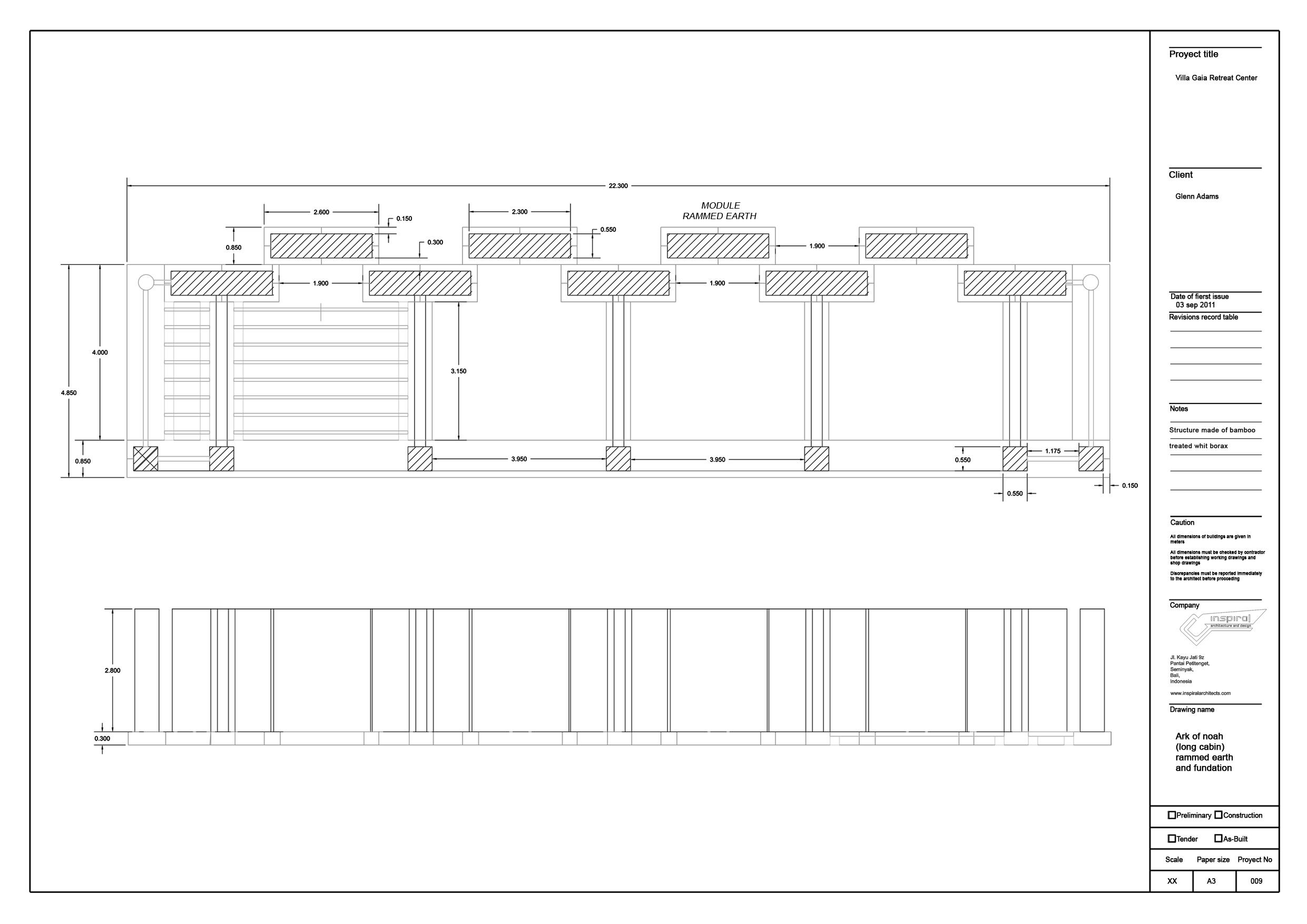 Ark of noah .platform ,wall and floor. copia.jpg