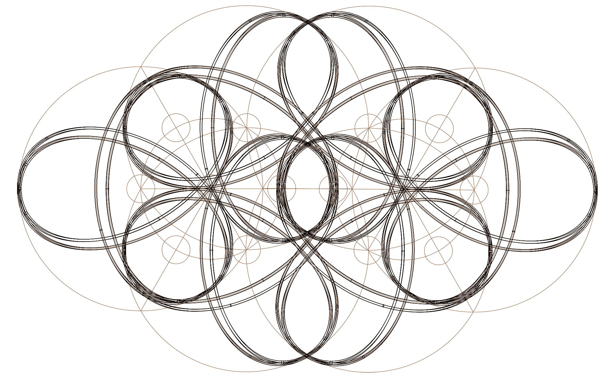 toroide fractal-Mode 2l.jpg