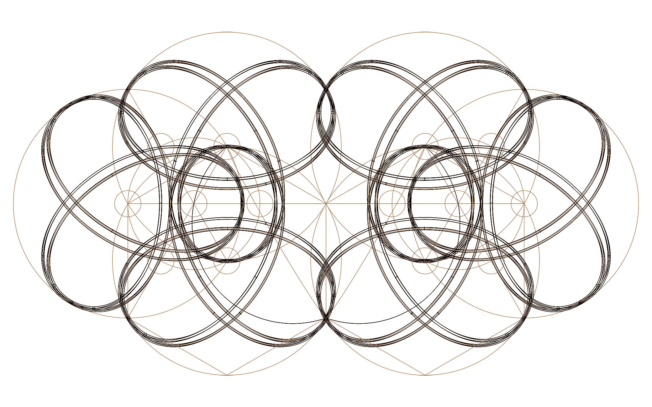 toroide fractal-Mode 3l.jpg