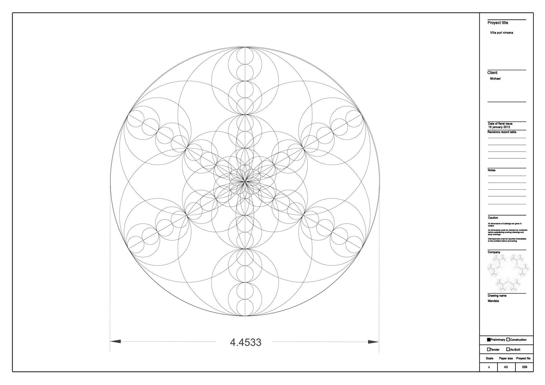 Proyect puri nirvana (4).jpg
