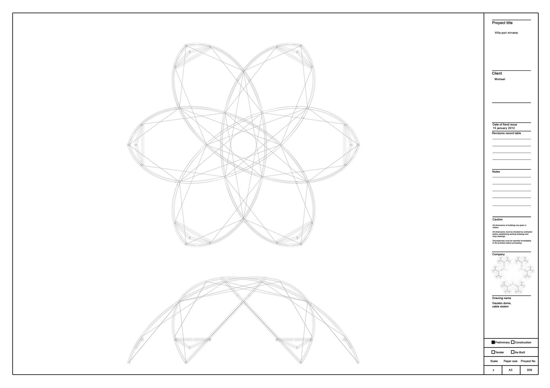Proyect puri nirvana (14).jpg