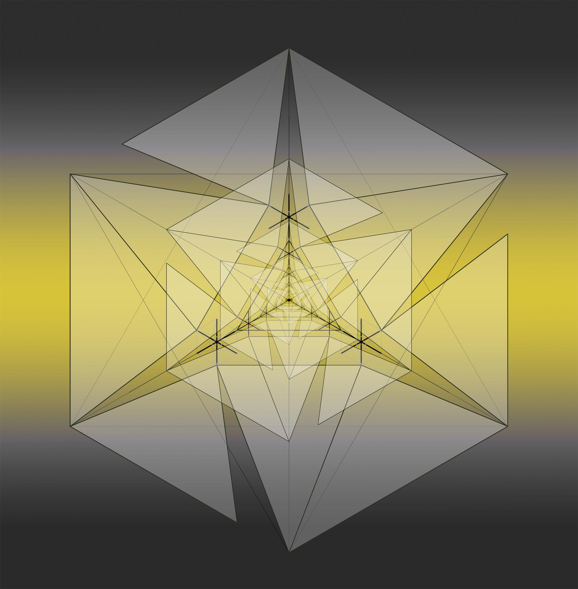 def tensegridad fractal.jpg