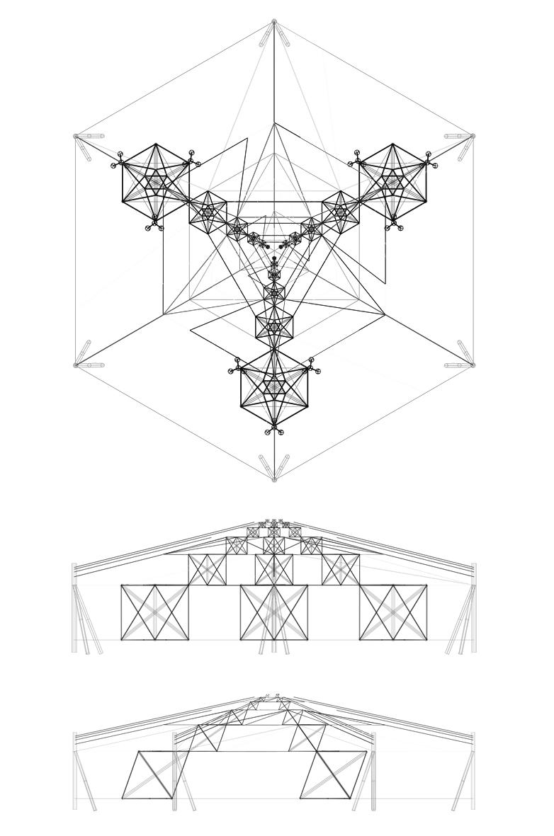 tensegridad fractal meditron-Model.jpg
