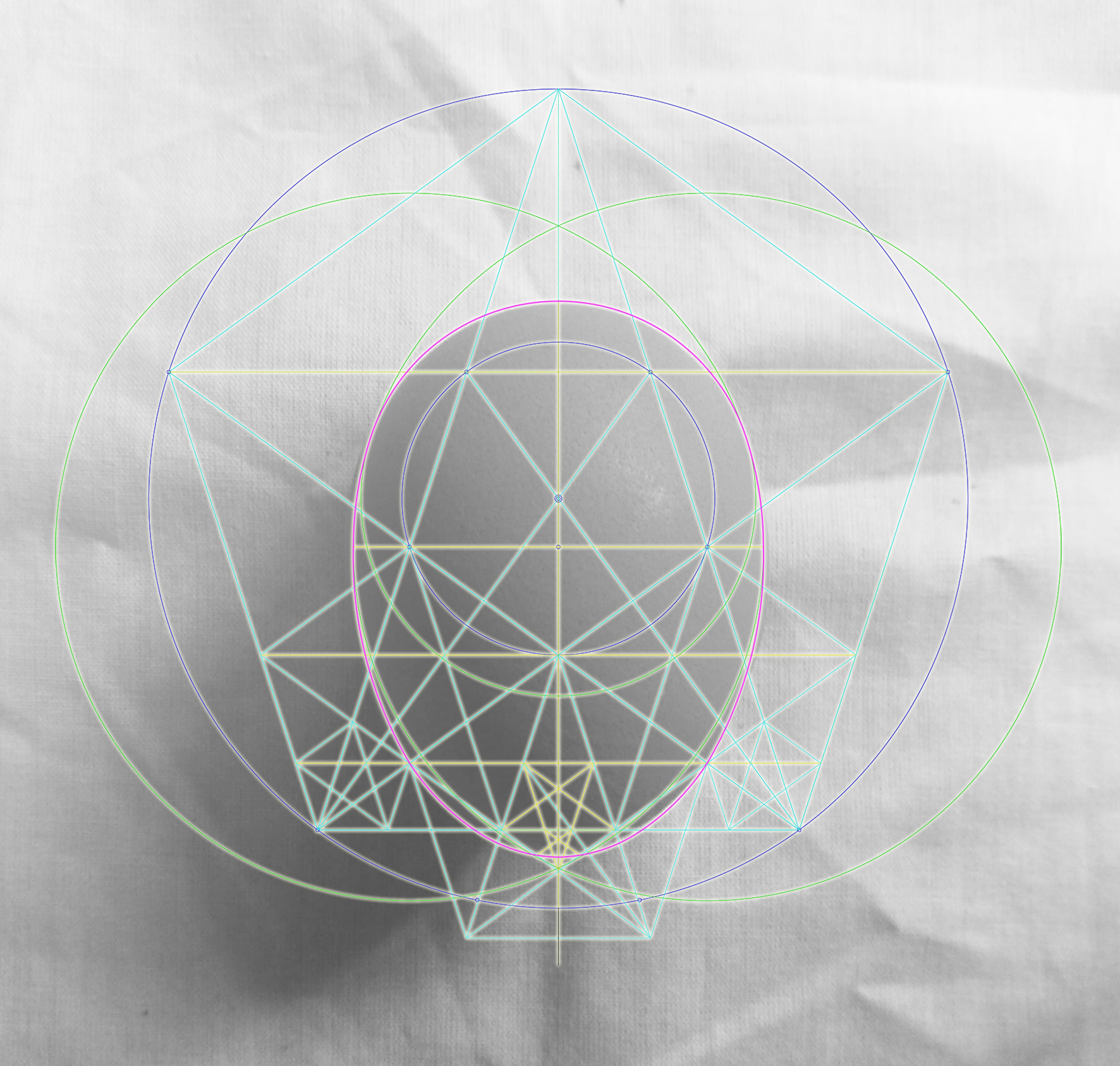 geometry of the egg 2.jpg