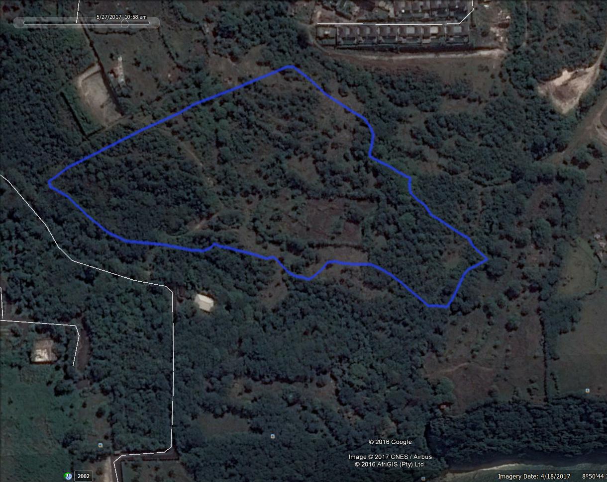 location google maps zoom 2.jpg