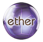 ether (1).png