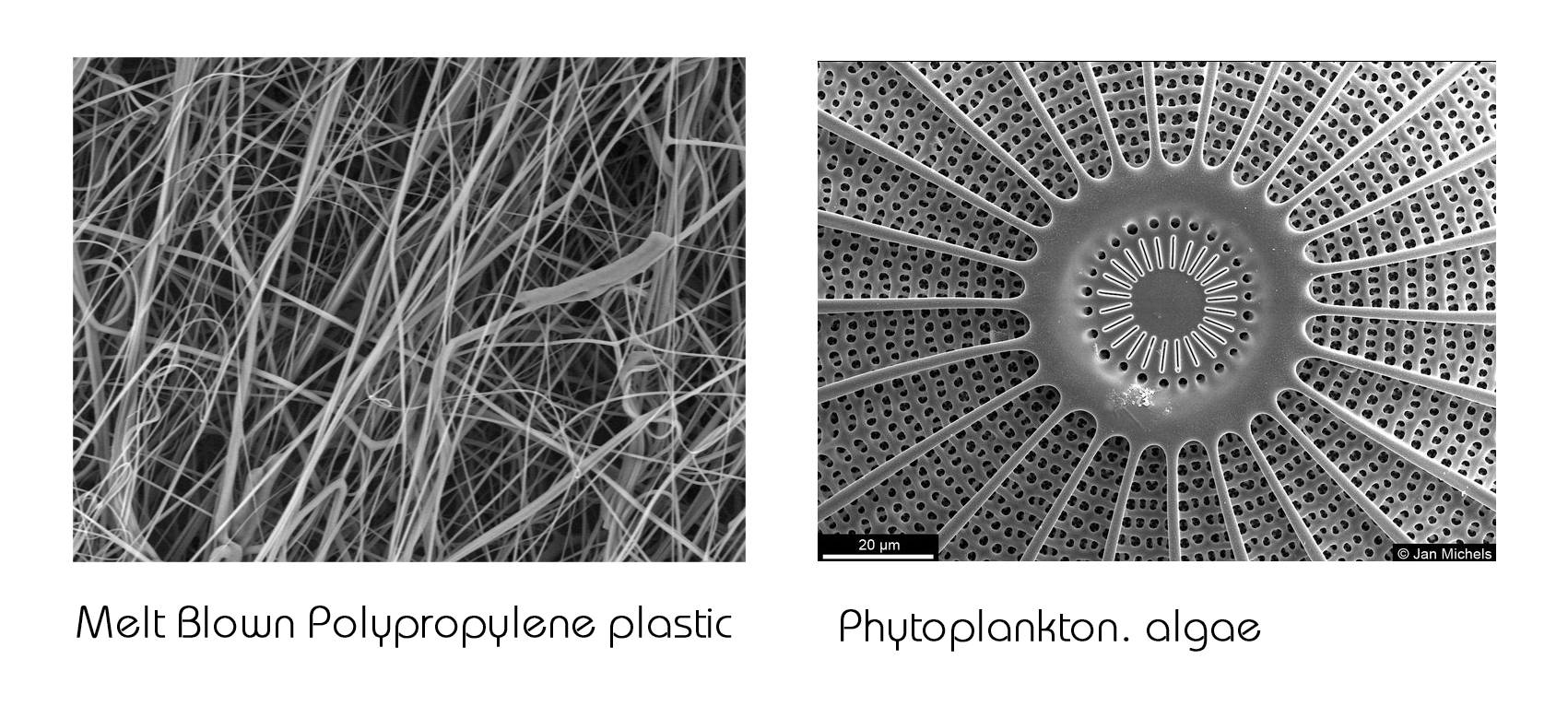 fractal materials.jpg
