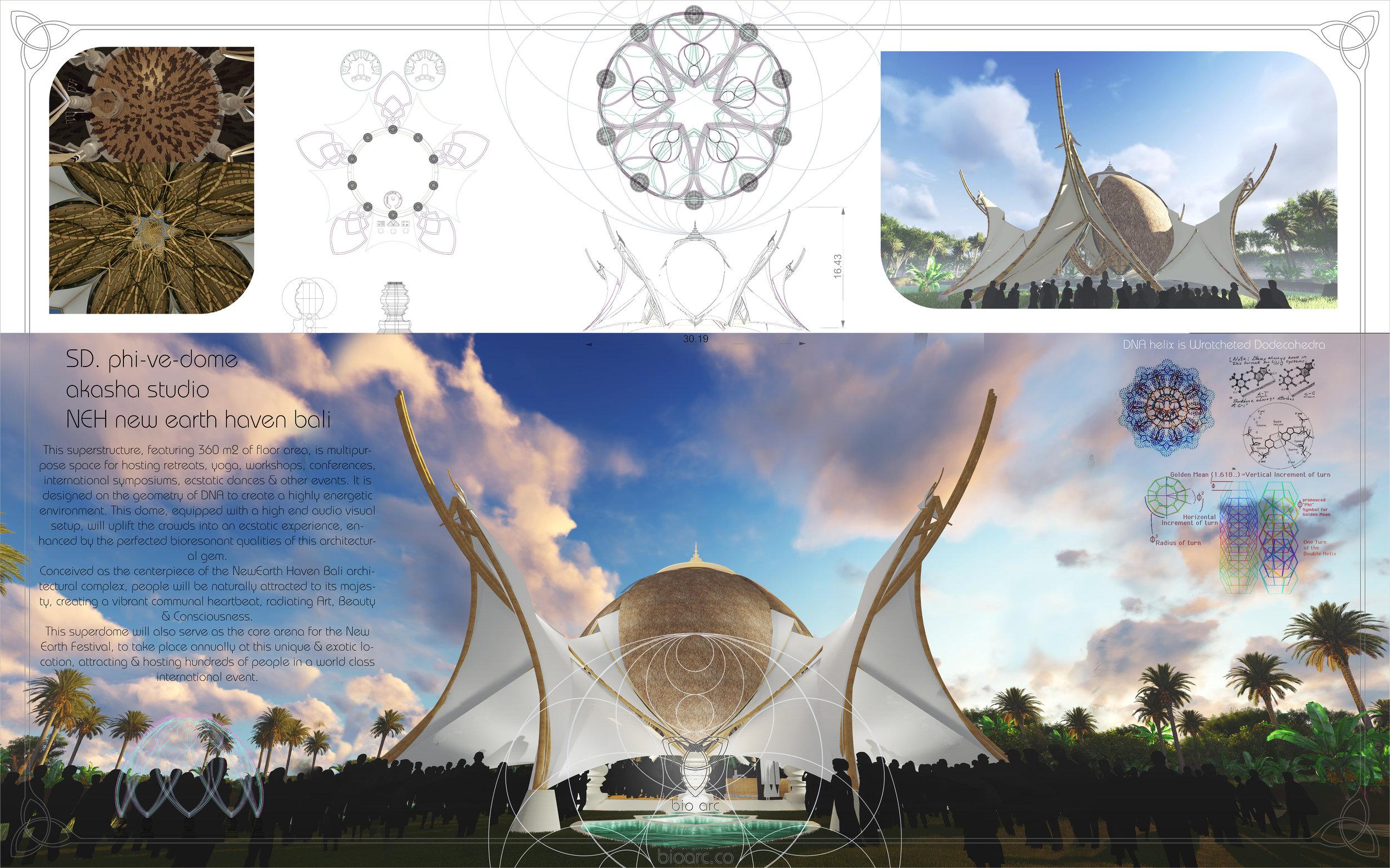 super dome 2.jpg