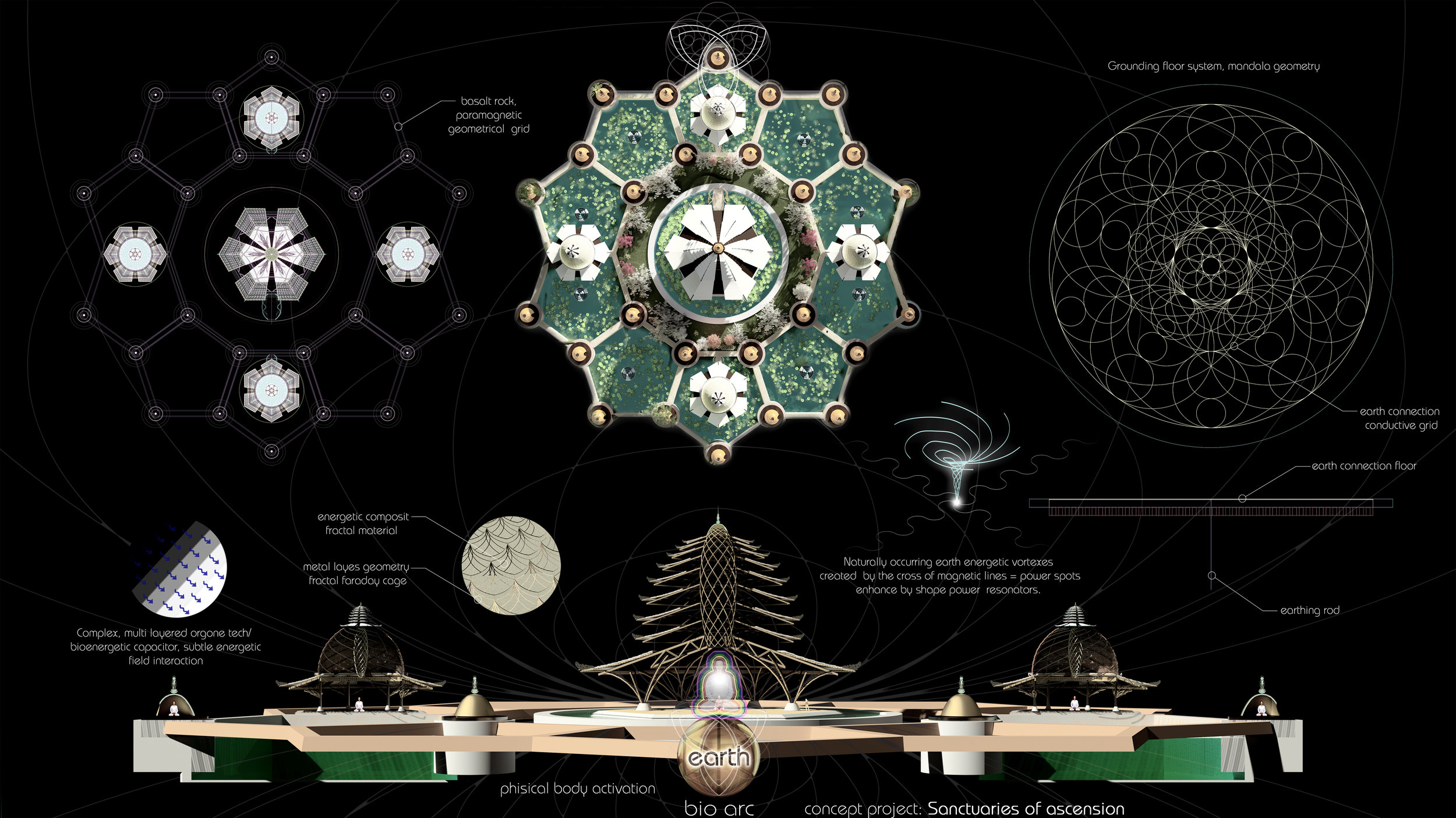 infograp earth.jpg