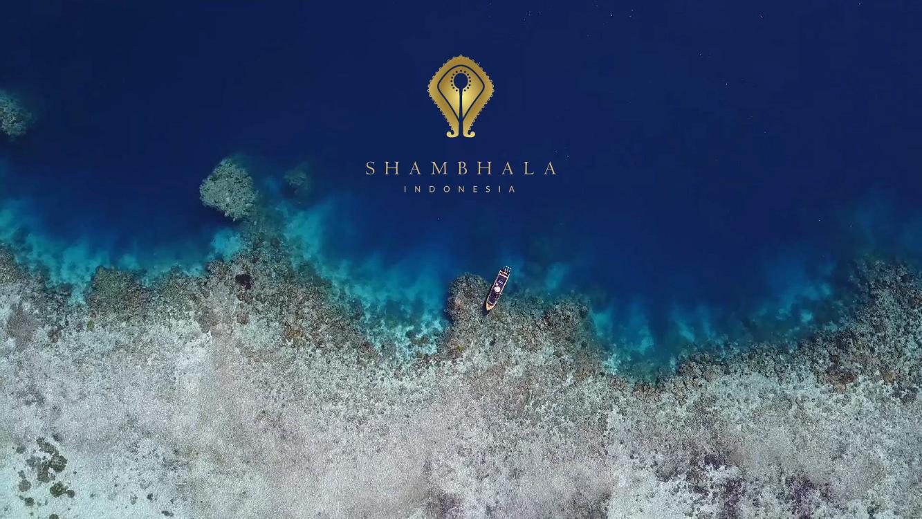 Shambhala Deck 6-compressed-1.jpg