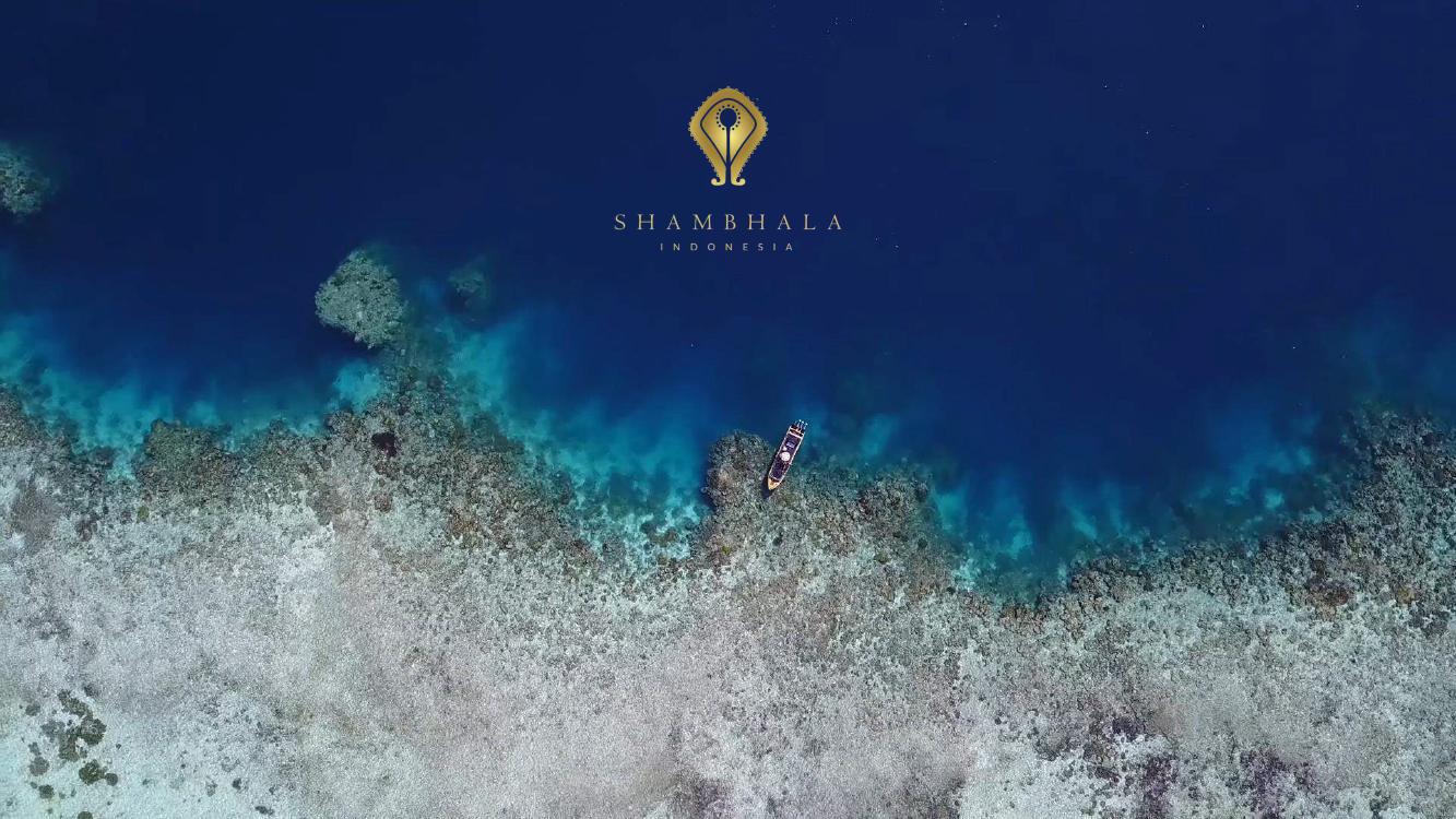 Shambhala Deck 6-compressed-25.jpg