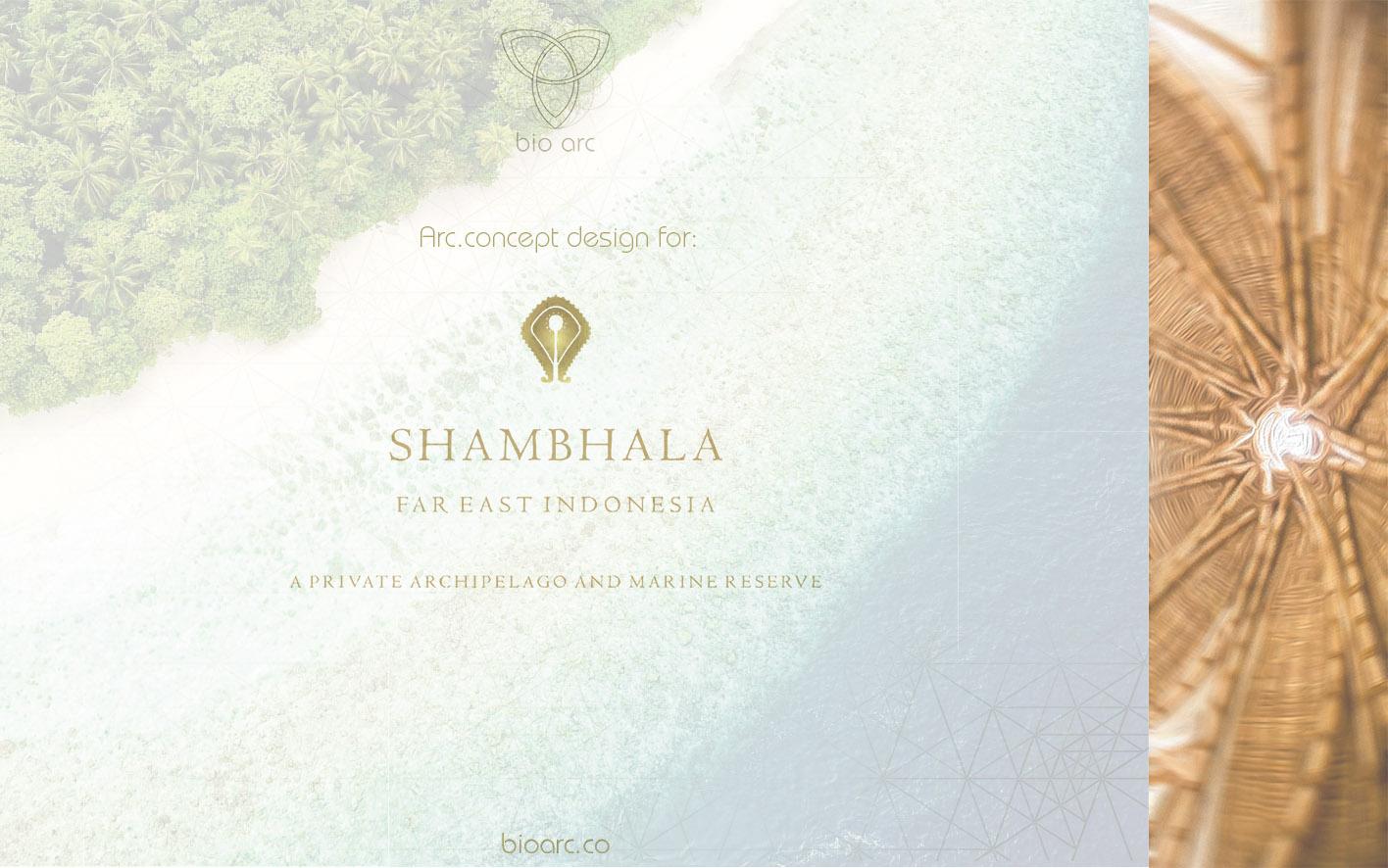 Concept_Shambhala Presentation(1).jpg