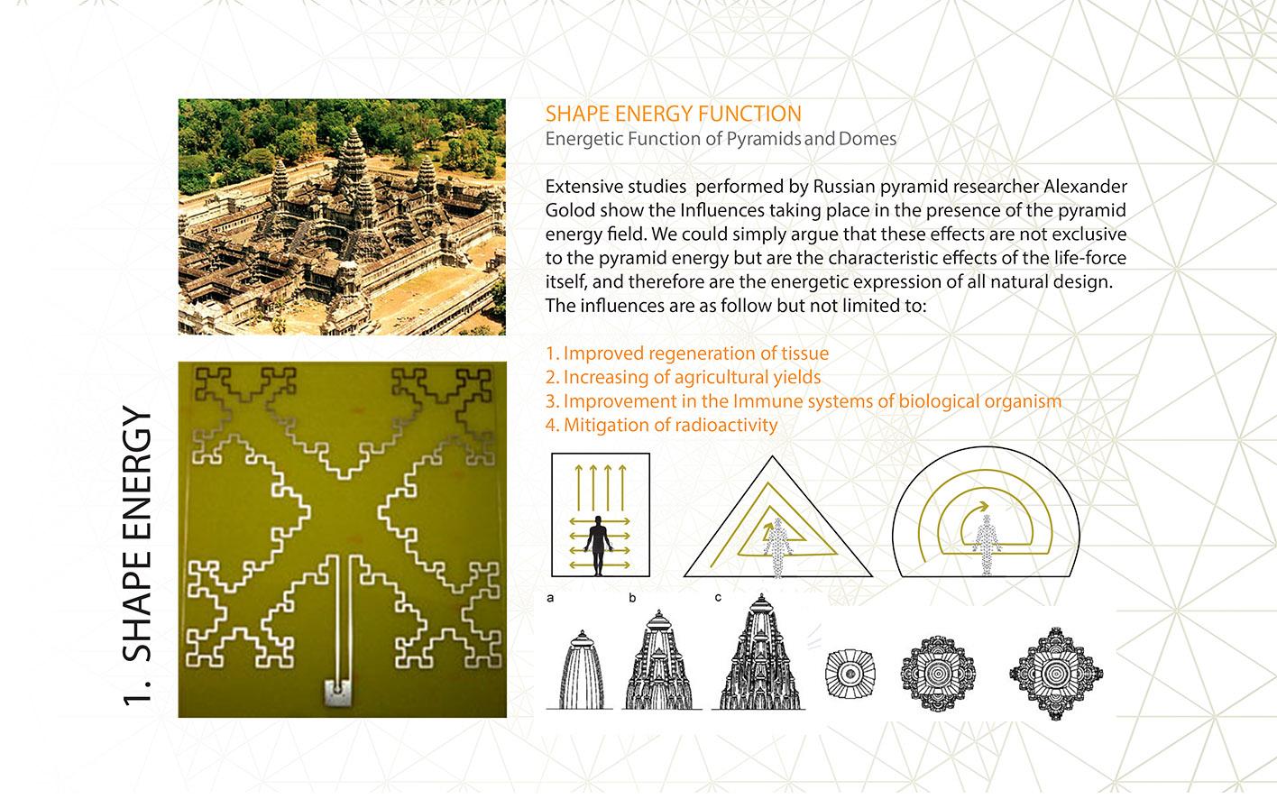 Shambhalabioarc Presentation (5).jpg