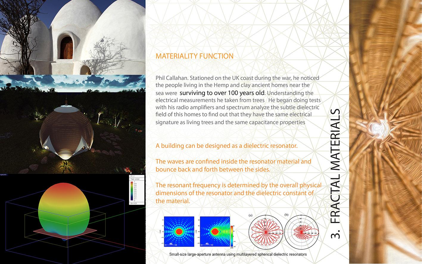 Shambhalabioarc Presentation (12).jpg