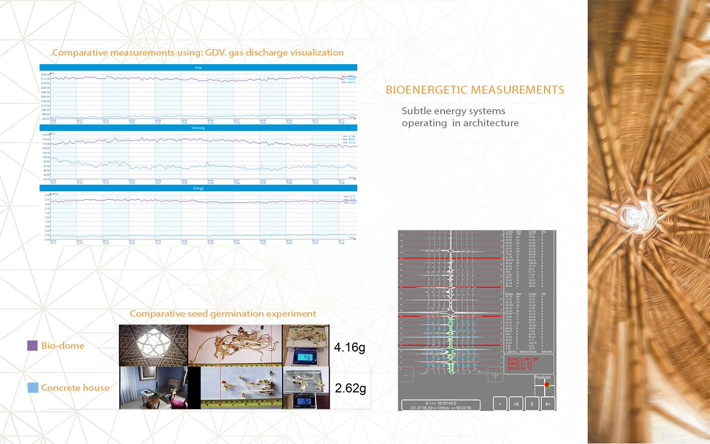 Shambhalabioarc Presentation (15).jpg
