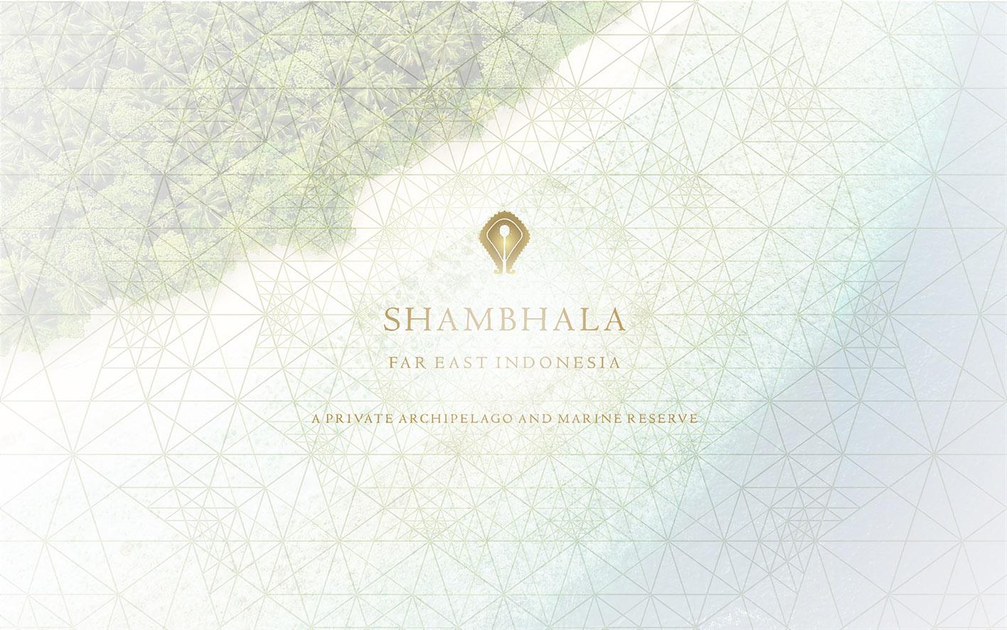 Shambhalabioarc Presentation(35).jpg