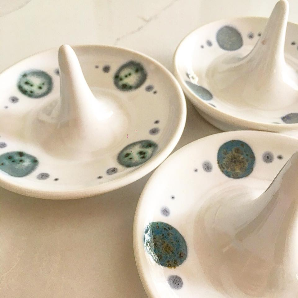 Ring Dishes.jpg