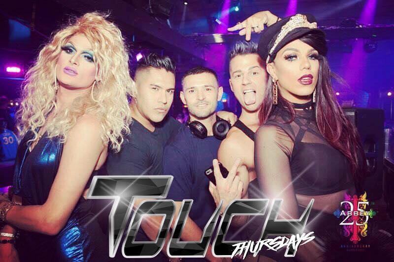 Touch thursday L.A promo.jpg