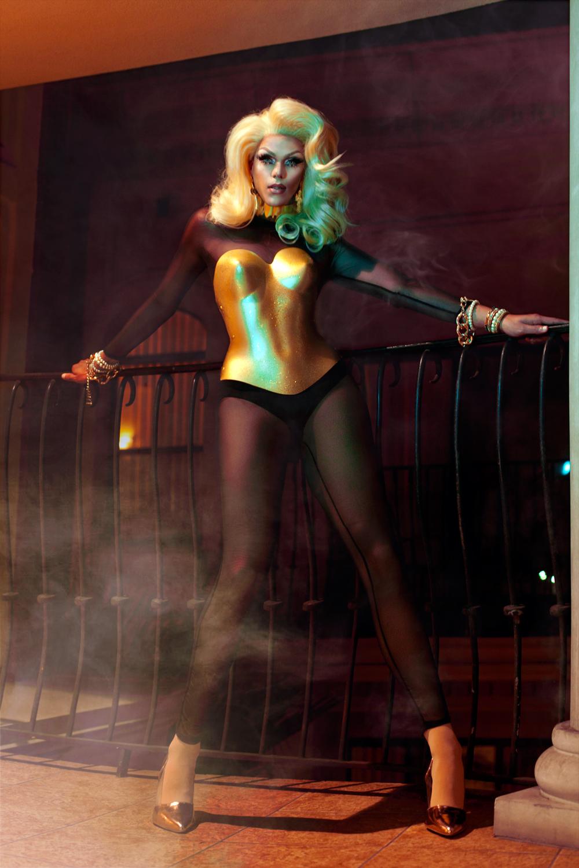 Jono-Photography_Nicky-Doll_Princess_WEB005.jpg