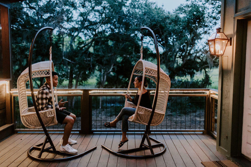 6.+outside+-+gaslamp+&+pod+chairs.jpg