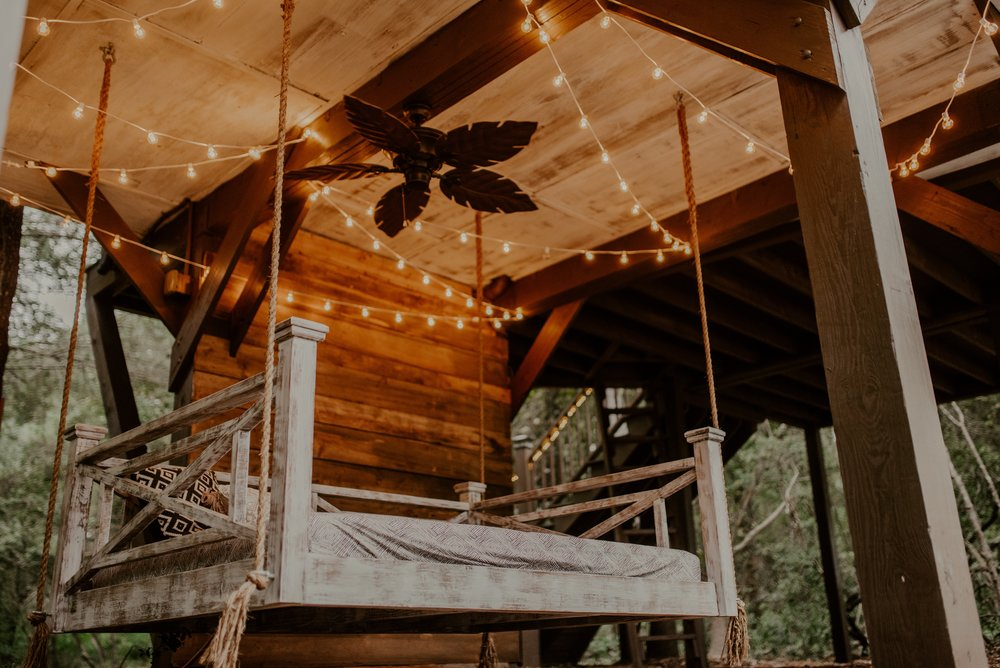 site+2+swing+bed.jpg