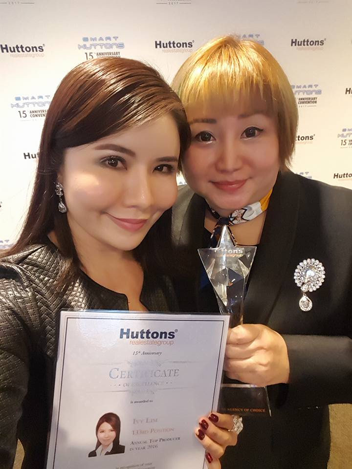 ivy-lim-huttons-top-producer-2017-mary.jpg