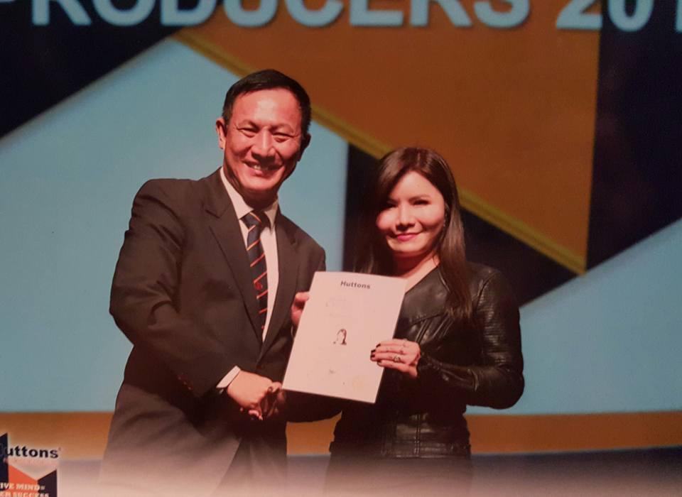 ivylimproperty-awards.jpg